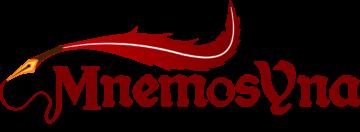 Mnemosyna